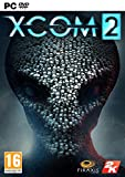 Games - Xcom 2 (1 GAMES)