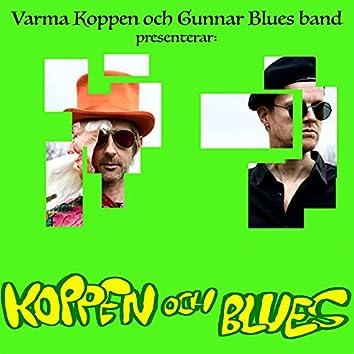 Koppen och Blues