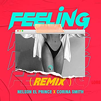 Feeling (Remix)