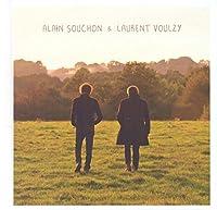 Alain Souchon &.. -Digi-