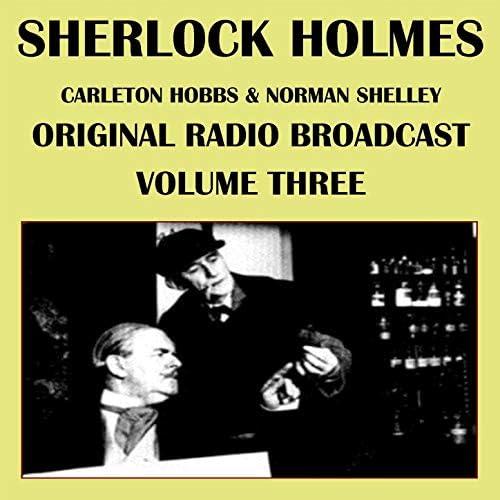 Carleton Hobbs feat. Norman Shelley