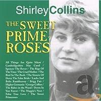 Sweet Primroses