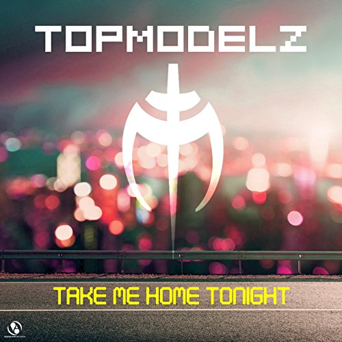 Take Me Home Tonight (Bounce Mix)