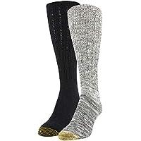 Gold Toe Women's Slouch Socks