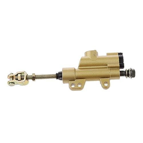 Front Brake Master Cylinder For Honda ATV TRX250 TRX300 TRX300EX ATC200 ATC350