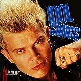 Idol Songs: 11 of the Best von Billy Idol