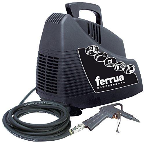 FERRUA 8213437XCE511 Compressore d'Aria