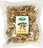 Mushroom House Mushroom Bag, Dried Porcini 'Premium', 8 Ounce