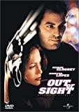 Out Of Sight - George Clooney