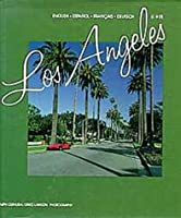Los Angeles 0916251470 Book Cover