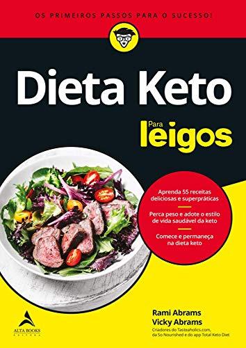 Dieta Keto para leigos: os primeiros passos para o sucesso