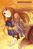 Spice and Wolf, Vol. 6 (light novel) (Spice & Wolf)