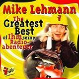 The Greatest Best of Ihm Seine - ike Lehmann