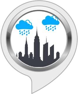Best city sounds app Reviews