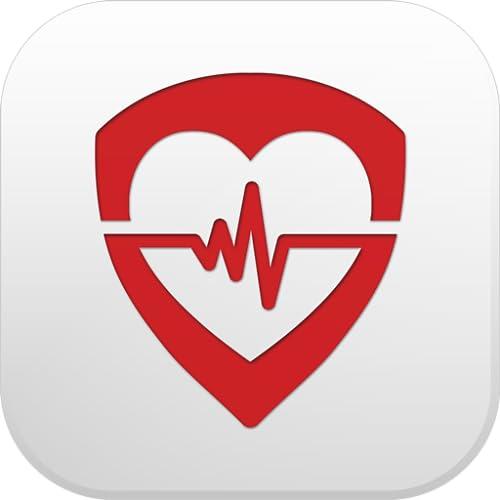 BlutdruckDaten