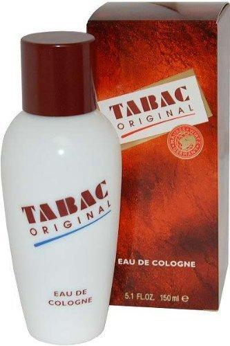 TABAC bath & shower gel 400 ml by TABAC (English Manual)