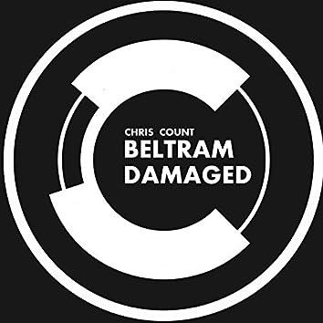 Beltram