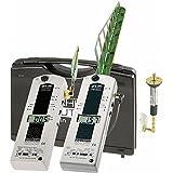 Gigahertz Solutions HFEW35C...image