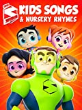 Super Supremes Kids Songs And Nursery Rhymes