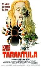 Best kiss of the tarantula 1976 Reviews