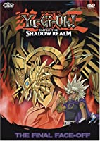 Yu-Gi-Oh: Series 3 V.5 - Final Face Off [DVD] [Import]