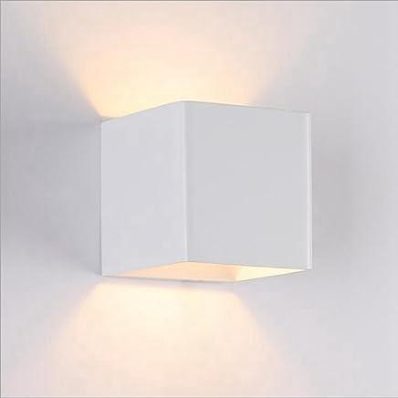 Amazon.fr : Applique murale CASTORAMA - Luminaires intérieur ...