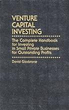 Best ft venture capital Reviews