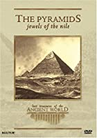 Lost Treasures of the Ancient World: The Pyramids [DVD] [Import]