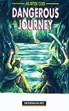 Dangerous Journey (Heinemann Guided Readers, Beginner Level)