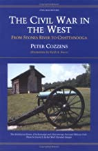 CIVIL WAR IN WEST SLIP CASES: From Stones River to Chattanooga