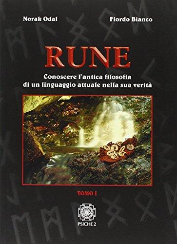 Rune: 1