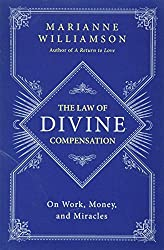 Manifesting Money books - The Law of Divine Compensation