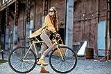 Fahrräder mit Riemenantrieb Test
