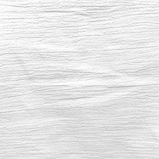 Best gauze cotton fabric Reviews