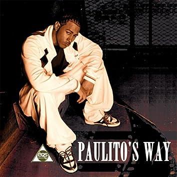 Paulito's Way