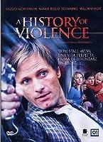 A History Of Violence [Italian Edition]
