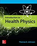 Johnson, T: Introduction to Health Physics, Fifth Edition - Thomas E., Ph.D. Johnson