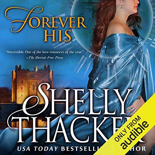 Forever His: Stolen Brides Series, Volume 1