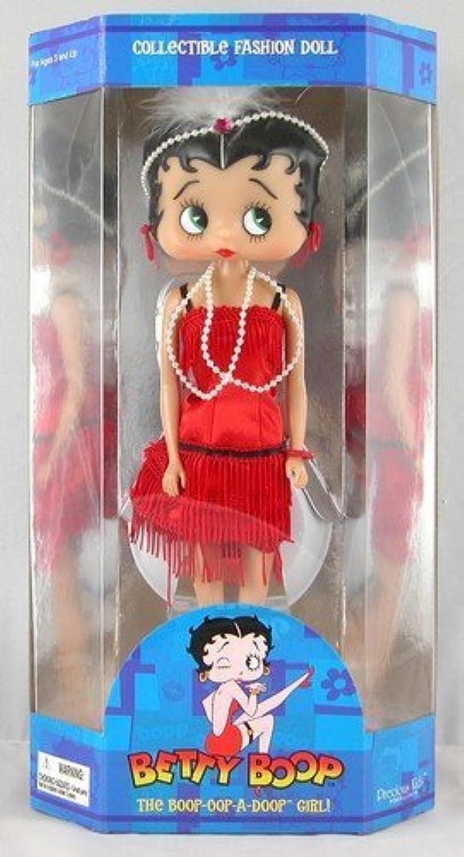 Disney daisy pastel costume ladies 155cm-165cm 95605