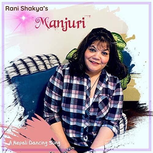 Rani Shakya