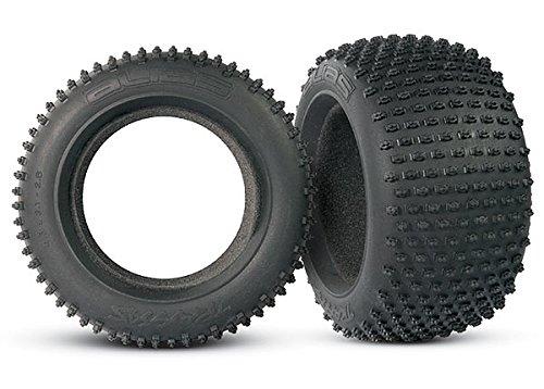"""Traxxas 5569 2.8"""" Alias Tires …"""