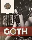 GOTH COIN ALBUM - Featuring Authentic Roman...
