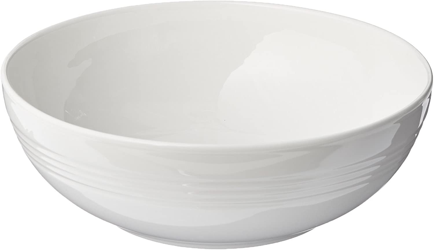 Lenox Tin Can Alley Small Serving Bowl