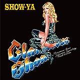Glamorous Show~Japanese Legendary Rock Covers