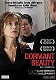 Dormant Beauty (DVD)