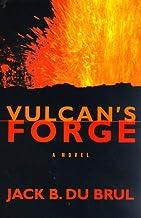 Vulcan's Forge (Philip Mercer)