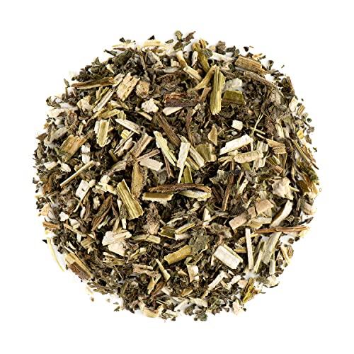 Valley of Tea Tee Bio Leonotis Bild