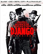 Best django movie full movie free Reviews