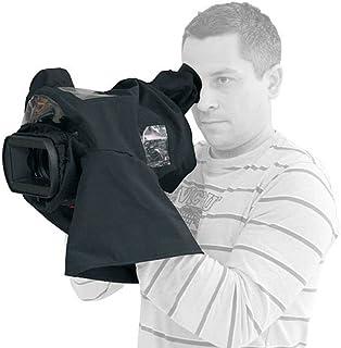 Suchergebnis Auf Für Regenschutzhüllen 50 100 Eur Regenschutzhüllen Zubehör Elektronik Foto