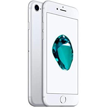 iPhoneCPO Apple iPhone 7 11,9 cm (4.7
